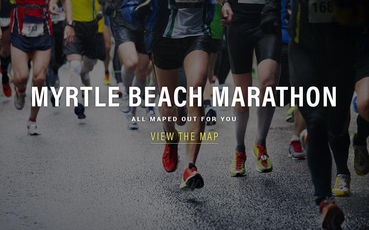 Myrtle-Beach-Marathon